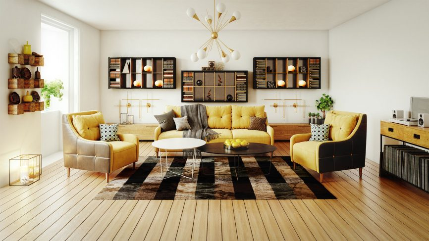 Tips For Great Home Decor
