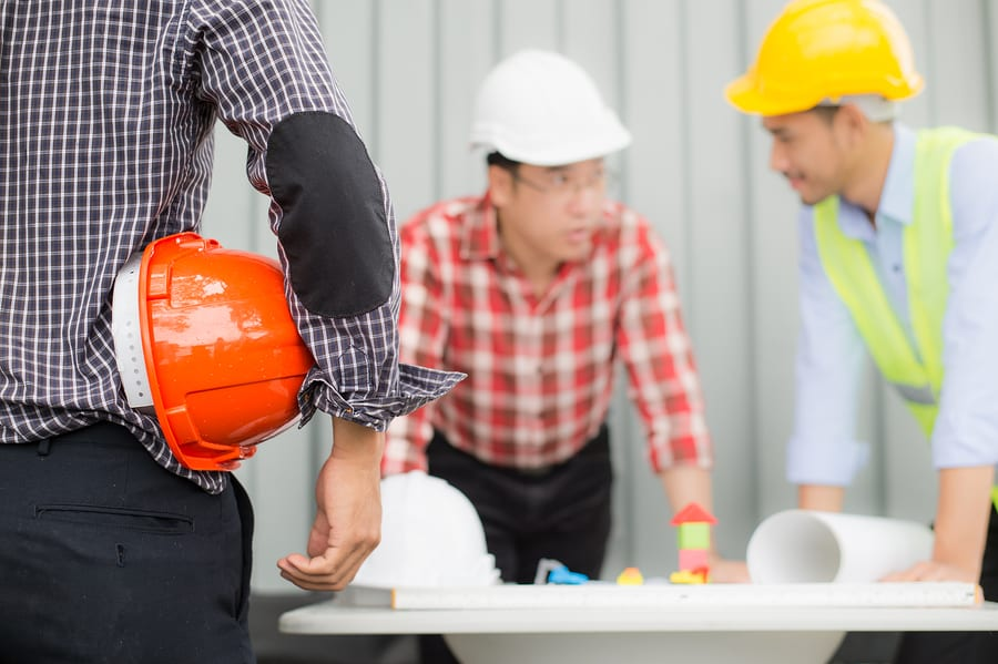 Top Tips For Gaining Construction Factoring Finance
