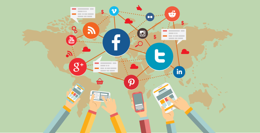 5 Questions You Need To Ask Your Local Social Media Company