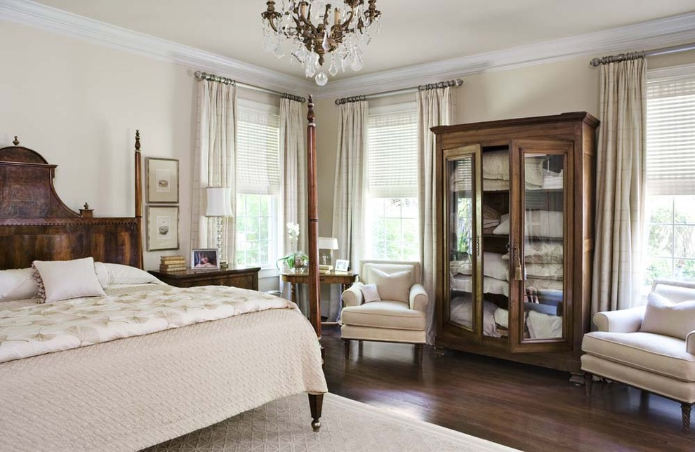 Get more space from a small space – The right way to manage the space