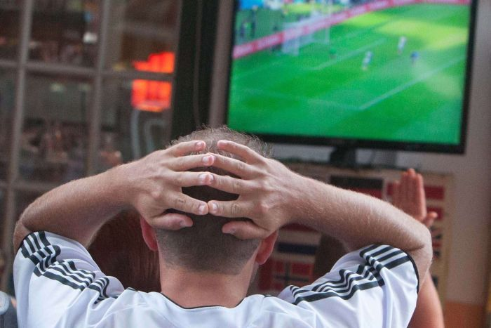 How you can Win at Sports Betting and the way to Lose at Sports Betting