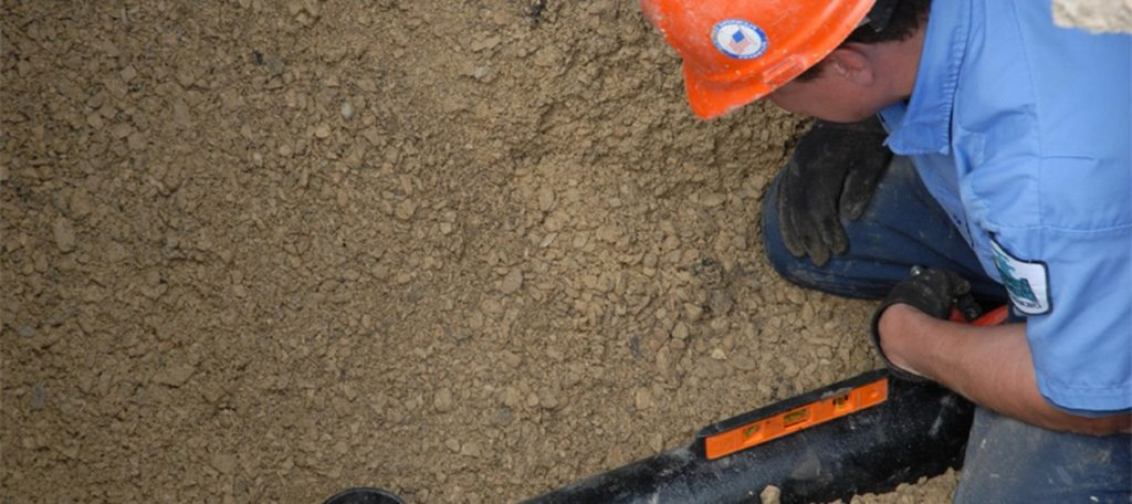 Advantages of using Trenchless Sewer Repair Technology