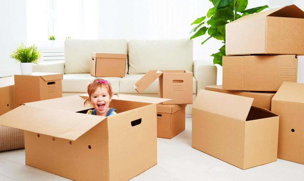 5 Significant Questions to ask while hiring movers in Toronto Ontario