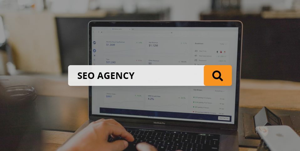 Outsourcing SEO To An Agency: Guidelines To Follow