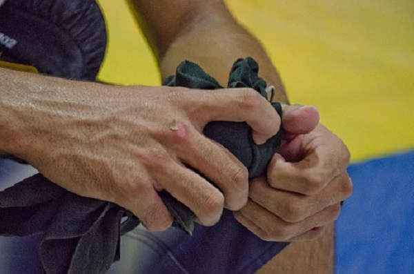How to Heal an Injury Faster