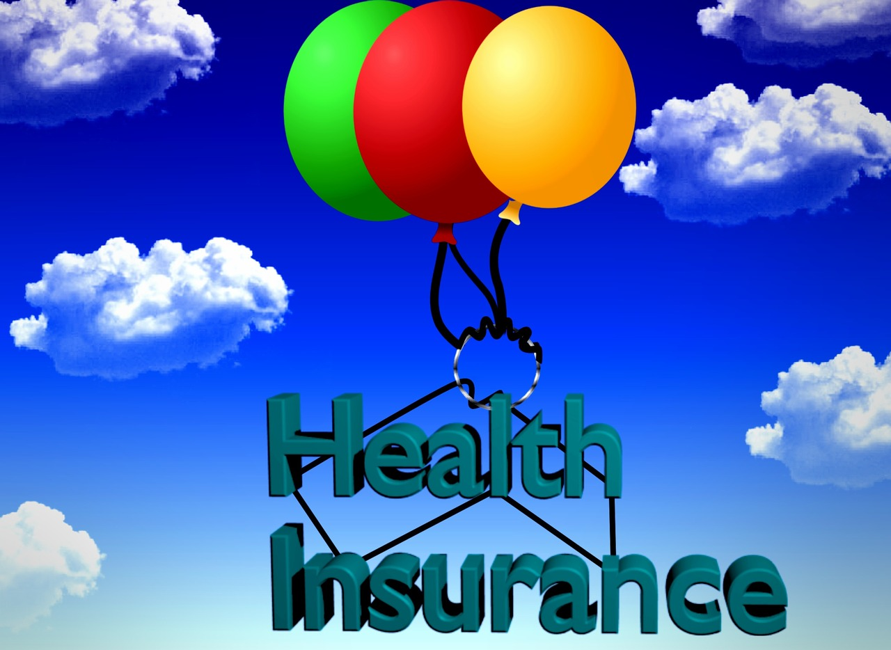 What You Need To Know About Telemedicine In Health Insurance