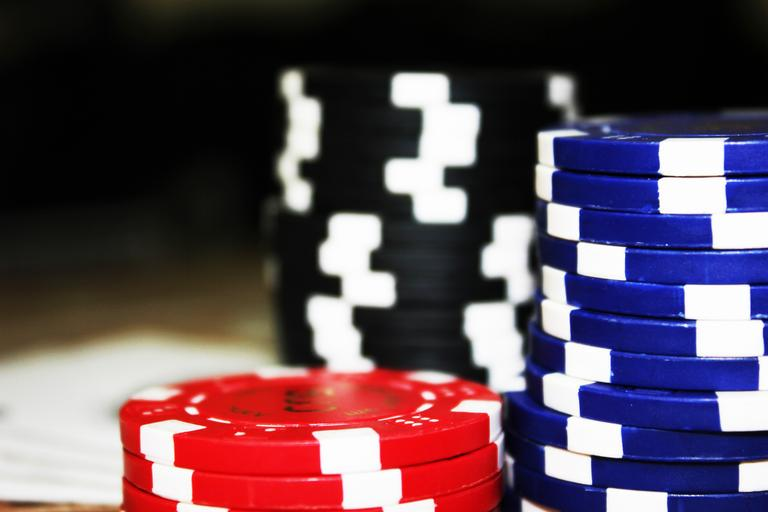 Useful Points to Look for Online Gambling