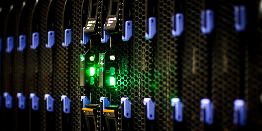 Everything To Know About Data Center Migration And Importance