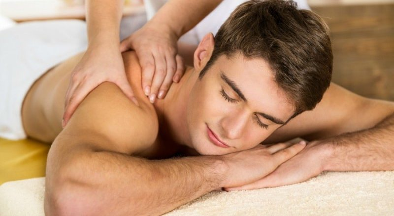 Erotic Massage Secrets You Need To Try